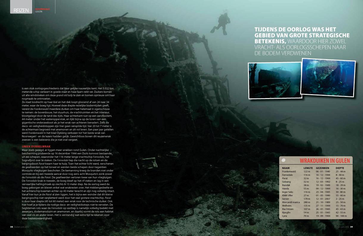 Articles about Gulen - Gulen Dive Resort 14dfed15c7